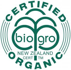 BioGro_PMS